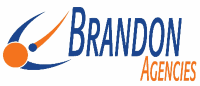Brandon Agencies Logo
